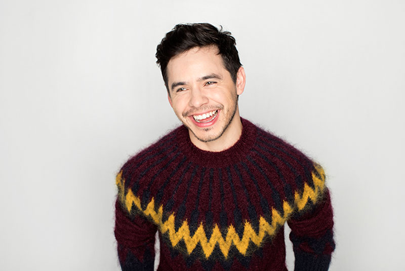 David-archuleta-xmas-2019-Photo-by-Cyrus-Pamganiban