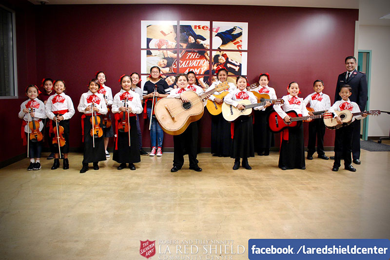 RS.Youth-Mariachi