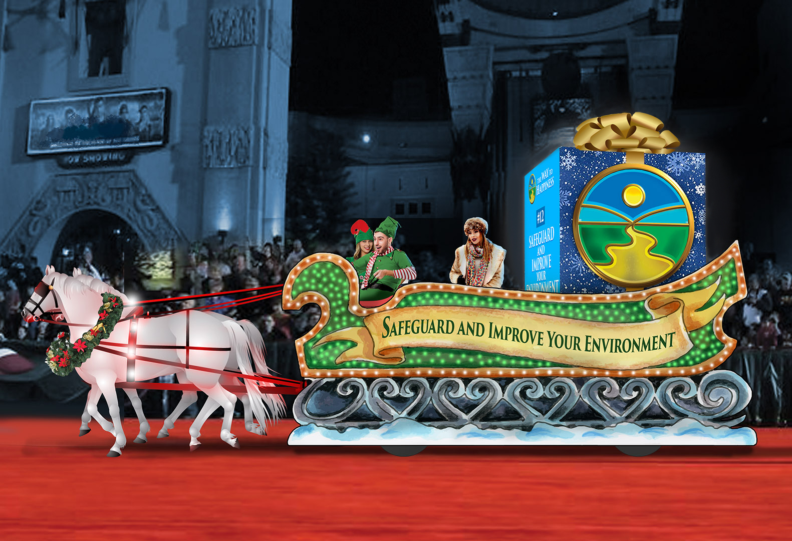 Hollywood_Parade_Float_concept