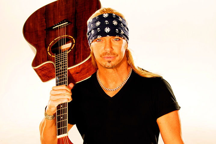 brett-michaels