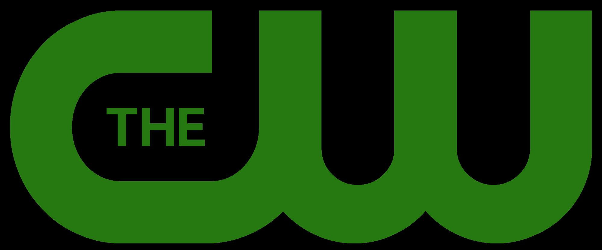 The_CW_Logo
